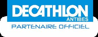Logo partenaire Anga